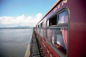 viaggio-treno