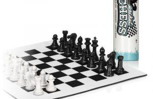 4-scacchi-portatili-da-viaggio